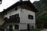 Апартаменты Sunlake Arcesaz