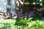 Апартаменты Old School Malberg I