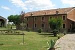 Мини-отель Il Bivio