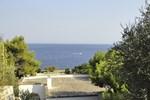 Апартаменты Camporelle al Mare