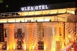 Отель Olea Hotel Kilis