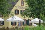 Отель Landhotel Weihermühle