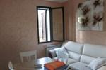 Апартаменты Appartamento Malpensa Rho