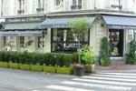 Отель L'Auberge des 3 Marches