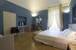 Отель Palazzo Bonomi