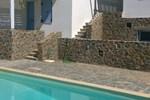 Апартаменты Swell Syros