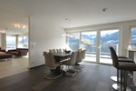 Alpin & Seeresort, Penthouse 21 by Alpen Apartments