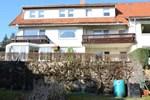 Апартаменты Apartment Wieda 2