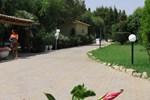 Отель Baia del Sole Villaggio Turistico