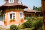 Апартаменты Holiday home Siofok 15