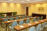 Hampton Inn & Suites Atlanta - I-285 & Camp Creek Parkway