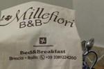 B&B Millefiori