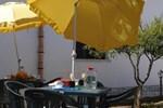 Апартаменты Baglio Messina Vacanze