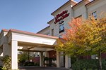Hampton Inn & Suites Langley-Surrey