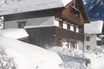Haus Waldheim und Dependance