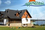 Гостевой дом Wyspa Kaszubska