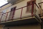Апартаменты Apartament Xenia