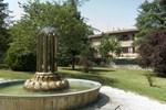 Мини-отель B&B Il giardino di Maria Cristina