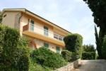 Апартаменты Fontanella