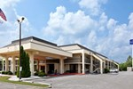 Hampton Inn Suites Florence-North-I-95