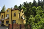 Apartment Czestera