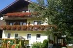 Апартаменты Kastnerhof