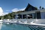 Вилла Ocean's 11 Villa