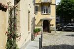 Апартаменты Villa Candiani