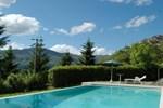 Апартаменты Borgo Vellano 2