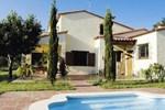 Апартаменты Vall Repos