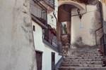 Апартаменты La Costa del Sole