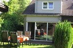 Апартаменты HomeRez - Holiday Home De tong