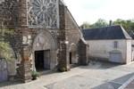Мини-отель La maison Jeanne d'Arc