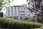 Отель Best Hotel Bursa