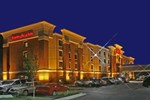 Hampton Inn Suites Murfreesbor