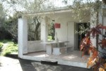 Sassari Country House
