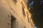Гостевой дом Casa Vacanze Collegio di Maria