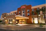 Отель Hampton Inn & Suites Phoenix Chandler Fashion Center