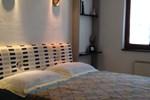 Appartamento Caterina