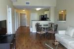 Апартаменты Madeira Bay Resort 305