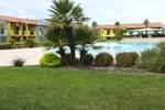 Апартаменты Appartamento Via Del Libeccio