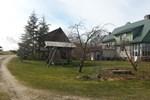 Гостевой дом Katri Guesthouse