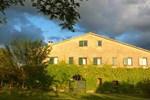 Отель Agriturismo Calterrazzano