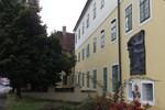 Хостел Assisi Szent Ferenc Kollégium Szombathely