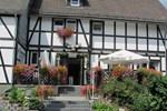Гостевой дом Gasthof Pension Plitt Schepers