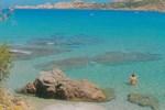 Isola Rossa - Appartamenti per vacanze