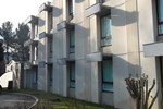 Ibis Budget Marseille Est Saint Menet