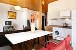 Apartamento Carretería 23