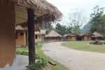 Гостевой дом Baan Din Chiang Dao