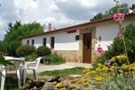 Гостевой дом Albergue Rural Econatur